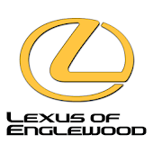 Lexus of Englewood DealerApp