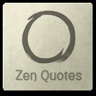 Zen Quotes icon
