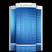 우리아파트 우리 아파트 어플 URIAPT 우아앱 1.0