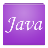 JAVA - Interview Questions