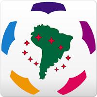 Libertadores Cup 2014 6.0.0beta