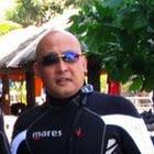 Eric Noora