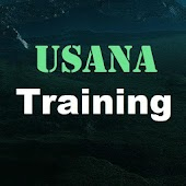 Struggling In Usana Business?