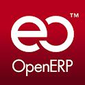 eoSmartPro icon