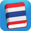Learn Thai – Phrasebook logo