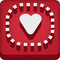 Love Pictures-New Photo Frames icon