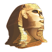 The Sphinx Riddles and Enigmas