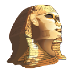 The Sphinx Riddles and Enigmas 解謎 App Store-癮科技App