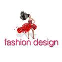 Fashion Design icon