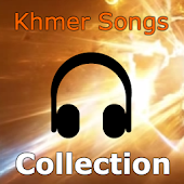 Best Khmer Songs