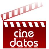 Cine Datos