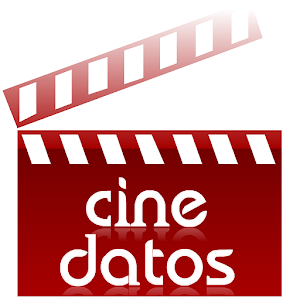 Cine Datos for Android