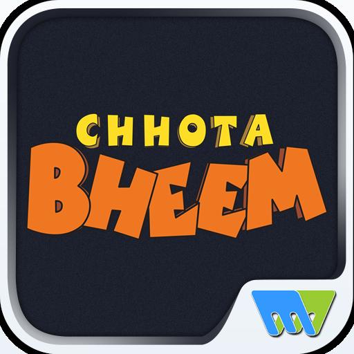 Chhota Bheem