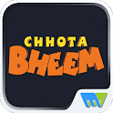Chhota Bheem icon
