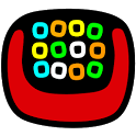 Oriya Keyboard plugin icon