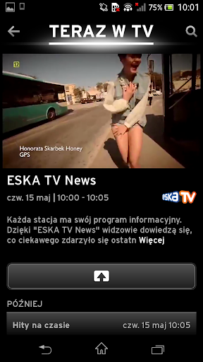 Horizon TV Polska