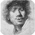 Download Android App Rembrandt Gallery & Puzzle for Samsung