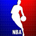 NBA Scoreboard Widget icon