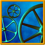 Spinning Wheels v1.0.4