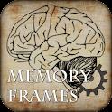 Memory Frames icon
