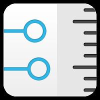 Ruler App 1.2.3