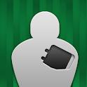 깨사모핸드북 logo