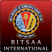 BITSAA INTERNATIONAL