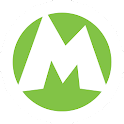 The MemoryTag icon