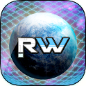 Relativity Wars : Space RTS with Science! icon