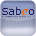 Sabeo IT Jobs icon