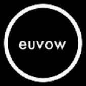 euvow