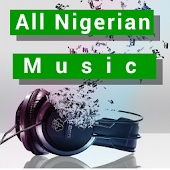 Nigeria Music Downloads: Free