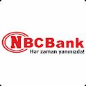 NBCBank MobilBank