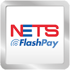 FlashPay Reader icon