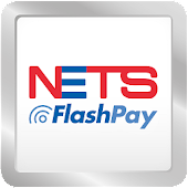 FlashPay Reader