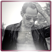 Marc Anthony letras videos