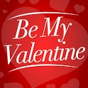Be My Valentine icon