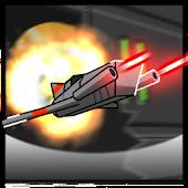 V-Fighter