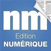 Nice-Matin Numérique