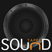 My Soundtapes