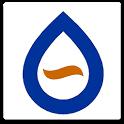 Сервис-Население icon