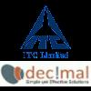 ITC WD App