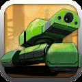Tank Hero: Laser Wars download