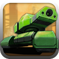 Download Tank Hero: Laser Wars APK for Android Kitkat