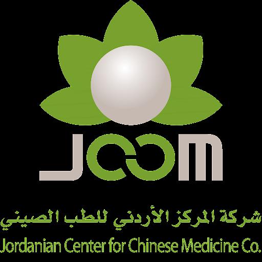 JCCM App
