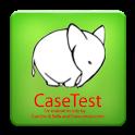 CaseTest icon