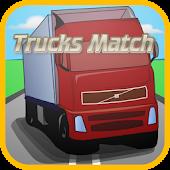 Trucks Games New 2015