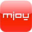 MjoyDroid icon