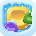 Gem Crush Deluxe icon