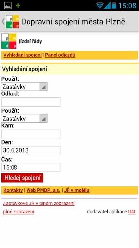 © Plzeň Online